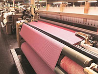 India: Boost synthetics, low duties, compliance to revive textile industry