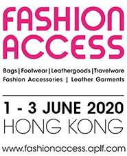 Fashion Access 2020