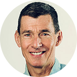 Chip Bergh CEO Levi Strauss