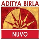 Aditya Birla Group planning another round of rejig