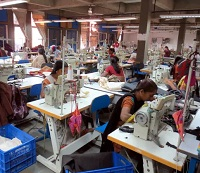 COVID-19 exacerbates labor rights issues in India