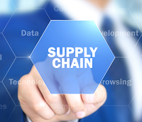 Digital tools can help apparel companies build resilient supply chains