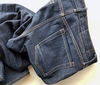FTAs, speedy custom clearances can boost India's denim fabric exports