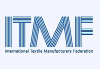Global textile industry orders could revive by Q4 2020: ITMF study