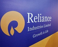 Government in crosshairs as Reliance-PTA battle over MEG dumping