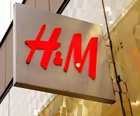 H&M bullish on India despite global slowdown, continues opening stores
