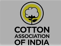 India's cotton production to increase while consumption to decrease: CAI