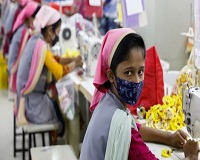 Need for more accountability on worker's safety in South Asia
