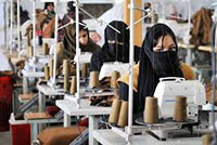 Pakistan needs to evaluate policies while vying for top slot in global textile market