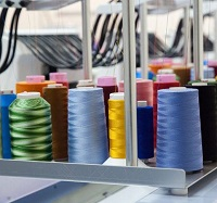 Textile boost to help make India 'atmanirbhar'