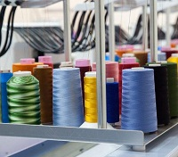 Zero machine duties and simple tax laws can advance Pakistan's textile growth