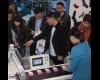 YiwuTex to explore latest design trends through various events